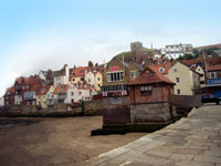 East Whitby photo